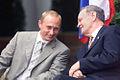 Vladimir Putin 20 July 2001-4.jpg