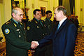 Vladimir Putin 21 November 2001-1.jpg