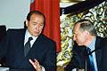 Vladimir Putin 3 April 2002-1.jpg