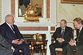 Vladimir Putin 6 March 2002-2.jpg