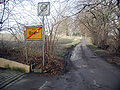 Vochem-Weiler-Str-Grenze-Hürth.JPG