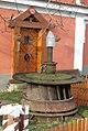 Vodní mlýn, Doksany čp. 11, Doksany, okr. Litoměřice, Ústecký kraj 06.jpg