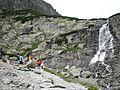 Vodopád Skok - panoramio.jpg