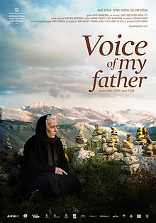 Voice Of My Father Poster.jpg