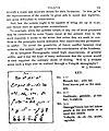 Volapük (Boston) 1 (1888-89), p. 109.jpg