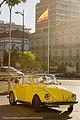 Volkswagen 1303 descapotable 'escarabajo' Typ 1 (7622335436).jpg