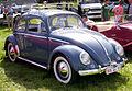 Volkswagen Typ 1 1958.jpg