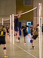 Volley SMCV-13 (2551919168).jpg