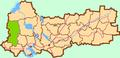 Vologda-Oblast-Babaevo.png