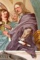 Volterrano, autoritratto con don lorenzo de' medici 2.jpg