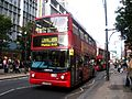 Volvo B7TL - route 159 London.JPG