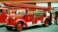 Volvo LV 111 DS Fire Engine 1941.jpg
