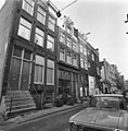 Voorgevel - Amsterdam - 20018960 - RCE.jpg