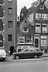 voorgevel - amsterdam - 20021067 - rce