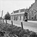 Voorgevel - Nieuwpoort - 20165810 - RCE.jpg