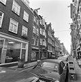 Voorgevels - Amsterdam - 20018946 - RCE.jpg