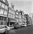 Voorgevels - Amsterdam - 20021699 - RCE.jpg