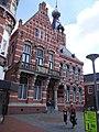 Voormalig gemeentehuis 1895-'96 - 1.jpg