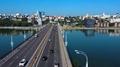 Voronezh.png