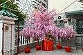 Votive Tree (239753249).jpeg