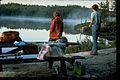 Voyageurs National Park VOYA9504.jpg