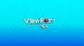 Vp3d autostereo screenshot.png