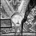 Vrena kyrka, kalkmålningar 07.jpg