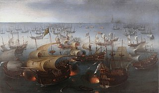<i>São Martinho</i> (1580) portuguese galleon