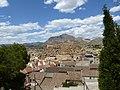 Vue depuis busot - panoramio (1).jpg