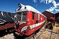 Vulcan Railcar Rm 57. (18981511180).jpg