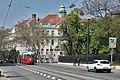 Währinger Straße - Boltzmanngasse.jpg