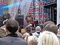 Włocławek-concert of Kobranocka (3).jpg