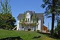 W.T. Kerrick House.jpg