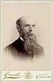 W. A. Nicholson, 1st Lieutenant, 13th New Jersey Infantry (Union).jpg