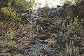 WATER FALL RANI MAHAL 1.jpg