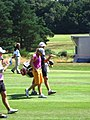 WBO2008 Annika Sorenstam on the 1st fairway (1).jpg