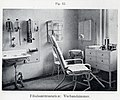 WFRG Fig12 Filialsanitaetsstation Verbandzimmer.jpg