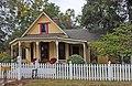 WILLIAM KEENAN AND NANCY ELIZABETH MCCARDELL HOUSE, LIVINGSTON, POLK COUNTY, TX.jpg
