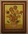 WLANL - Techdiva 1.0 - Zonnebloemen, Vincent van Gogh (1889).jpg