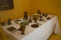WLANL - kwispeltail - Dinner table of the 16th century.jpg