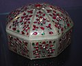 WLA vanda Octagonal box and cover.jpg