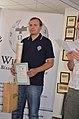 WLE 2013 Ceremony 1DSC 0845.jpg