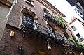 WLM14ES - Casa Martí, o Els Quatre Gats, Barri Gòtic, Barcelona - MARIA ROSA FERRE (5).jpg