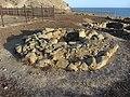 WLM14ES - Ruinas del yacimiento prehispánico El Llanillo - rvr.jpg
