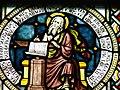 WLM - Peter J. Fontijn - De Ewaldenkerk Druten (16).jpg