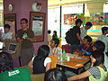 WM2007 VolunteerTraining Week3-01.jpg
