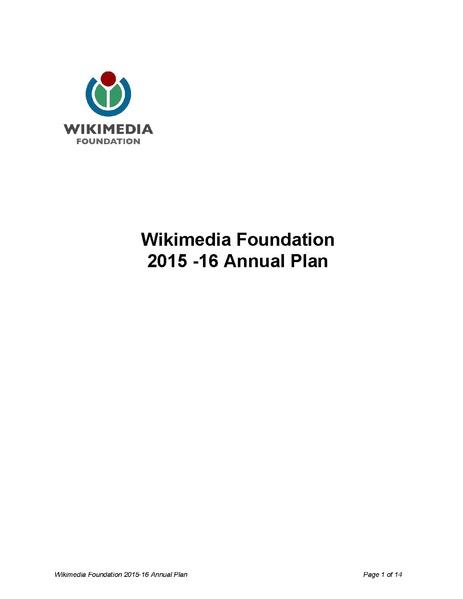 File:WMF2015-16AnnualPlan.pdf