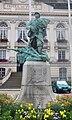 WOI Monument Paul Moreau-Vauthier Yvetot.JPG