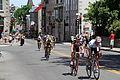 WPQc-136 Tour de Beauce 27e édition.JPG