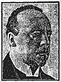 WP Ernst Zahn.jpg